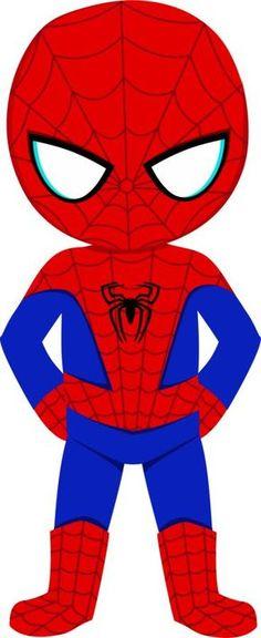 Homem Aranha                                                                                                                                                                                 Mais