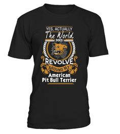 PIT BULL TERRIER DOG - LIMITED EDITION
