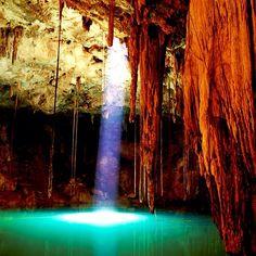 #ignations #insagood #instamood #insta #jj #instagramhub #instadaily #iphonesia #bestoftheday #beautiful #nature #love #statigram #picstitch #follow #fun #blue #photooftheday #nature #cave #sun #summer #water #paradice #amazing #art #life > by samorvik - via: http://bestnatureinstagram.blogspot.in/2012/07/best-nature-instagram-156.html