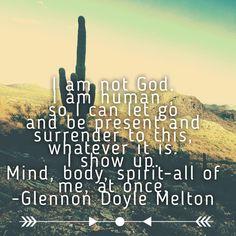 #quote #balance #love #acceptance
