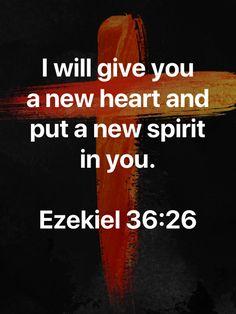 Biblical Quotes, Religious Quotes, Bible Verses Quotes, Faith Quotes, Spiritual Quotes, Healing Quotes, Heart Quotes, Prayer Scriptures, Prayer Quotes
