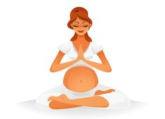 Smaller, affordable yoga and massage studio, offering specialty classes, including prenatal yoga, therapeutic yoga and therapeutic massage. Yoga Prenatal, Holistic Treatment, Yoga Inspiration, New Baby Products, Disney Characters, Fictional Characters, Pregnancy, Clip Art, Disney Princess