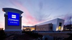 Access BBVA Compass For Online Banking Services