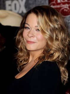 Leann Rimes, Justin Moore Added to the American Country Awards