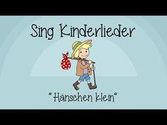 Kinderlieder – Sing KinderliederSing Kinderlieder- - Kinderlieder – Sing KinderliederSing Kinderlieder- - Related posts: No related posts. Montessori Elementary, World Languages, Learn German, German Language, Kids Songs, My Children, Kindergarten, Singing, Family Guy