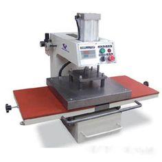 Roller Style Heat Sublimation Transfer Machine &  Automatic Heat Press Machine