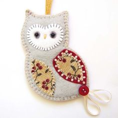christmas owl decoration 700 owl decorations christmas decorations christmas owls christmas holidays