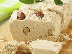 Cyprus Food, Greek Cookies, Eat Greek, Greek Easter, Greek Desserts, Tahini, Easter Crafts, Vanilla Cake, Feta