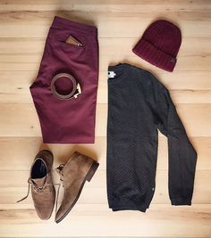59 Ladies Street Style Outfits For Teen Girls – Luxe Fashion New Trends –  Fashion Ideas b9f380ed36
