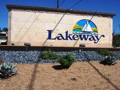Lakeway TX_Austin TX_Capitol Home Team_1