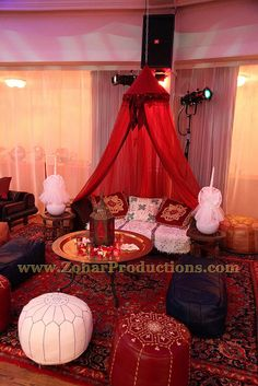 This may have to happen. Moroccan Decor   moroccan henna party decor zohar productions provided moroccan decor ...