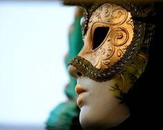 baile-de-mascaras.jpg (Imagem JPEG, 400x320 pixéis)