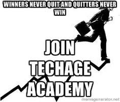 Join TechAge Labs Academy  Contact Details:- TechAge Labs Academy C-46 Ground Floor, Sector-2, Noida-201301. Phone no.: 0120-4540894,9818993532 Email    : info@techagelabs.com          : hr@techagelabs.com Website  : http://www.techagelabs.com/training/