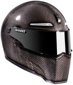IRIDI GEAR Baseball Softball Sport Equipment Backpack Bag Helmet Shoe Youth Adul