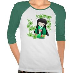 Patrick's Day Drinking T-shirts we are given they also recommend where is the best to buyThis Deals Funny St. Patrick's Day Drinking T-shirts lowest price Fast Shipping and save your money Now! Funny Tee Shirts, Cool T Shirts, Bacon Shirt, St Patrick's Day Gifts, St Patrick Day Shirts, Trendy Tops, St Patricks Day, Saint Patricks, Shirt Style
