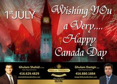 Happy Canada Day, Wish, Real Estate, Movie Posters, Real Estates, Film Poster, Billboard, Film Posters