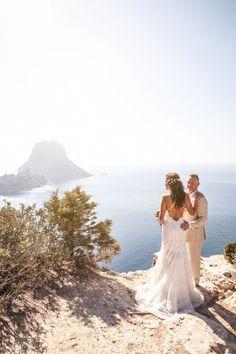 Ibiza Wedding, Destination Wedding, Wedding Planning, Wedding Locations, Wedding Venues, Wedding Ideas, Spanish Wedding, Julie Andrews, Balearic Islands