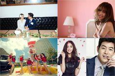 Resumo da semana – Tudo que rolou no mundo pop coreano