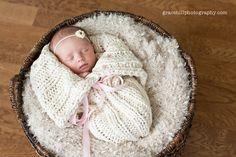 Newborn 2weeks old #photography
