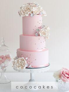 wedding cake 42