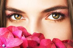 Anti-Aging Eye Treatment reduce signs of fine lines and wrinkles around the eyes. <3 #massageenvyhi #skincare #eyes #health #wellness #beauty #joy #happiness