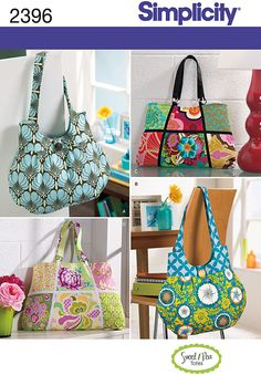 """tote bag sewing patterns . <br/><br/><img   src=""""skins/skin_1/images/icon-printer.gif"""" alt=""""printable pattern"""" /> <a href=""""#"""" onclick=""""toggle_visibility  ('foo');"""">printable pattern terms of sale</a><div id=""""foo"""" style=""""display:none;"""">digital patterns are tiled and   labeled so you can print and assemble in the comfort of your home. plus, digital patterns incur no shipping costs! upon   purchasing a digital pattern, you will receive an email with a link to the pattern. you…"""