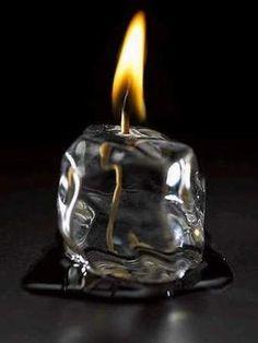 Ao pensar em você, meu fogo se acende e eu me derreto todo...#gilsoncosta
