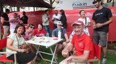 Best spots to enjoy the race the most. La Vuelta