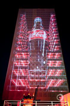 COP: OUGD501 // Theory to Practice // Coca Cola Ad Campaign Case ...