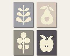 Www Wall Art De kitchen mod art | kitchen inspiration | kitchen art prints, kitchen