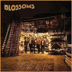 Amazon CD 28/12/16