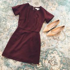 Capsule wardrobe  #ShopStyle #MyShopStyle #Flatlay