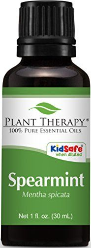 Plant Therapy RespirAid Synergy Essential Oil Blend 100 Pure Undiluted Therapeutic Grade Blend of Eucalyptus Pine Peppermint Lavender Spruce Marjoram and Cypress 30 ml 1 oz ** For more information, visit image link. Marjoram Essential Oil, Spearmint Essential Oil, Vanilla Essential Oil, Patchouli Essential Oil, 100 Pure Essential Oils, Therapeutic Grade Essential Oils, Tea Tree Essential Oil, Essential Oil Blends, Patchouli Oil