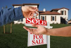 Thus along with the California realty rates climbing (as regularly), purchasing The golden state realty performs look like a fantastic suggestion.  For More Information Visit http://swiftybuyshouses.com/how-to-sell-your-house-fast-houston/