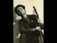 53 Best 1912 1967 Woody Guthrie Jazz And Popular Music