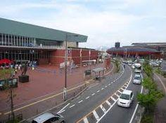 「広島の観光名所」の画像検索結果