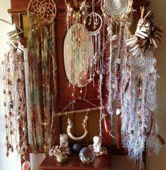 via wild at heart jewellery <3