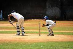Batting Mode