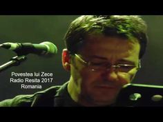 """Florin Chilian : """"Zece"""", povestea unui cântec refuzat  Melodia """"Zece"""" a fost scrisă în anul 1997, iar artistului Florin Chilian îi place să spună acum, la două decenii distanţă, povestea lui """"Zece"""", povestea unui cântec refuzat. Timp de trei ani această piesă a fost refuzată de radiodifuzori care motivau că nu se mai face muzică doar cu voce şi pian. Cu ajutorul unui prieten, cântecul a ajuns după atâta aşteptare să fie difuzat pe canalul de televiziune MTV unde a urcat în topuri de la prima…"""