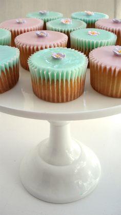 Fairy cakes_8882_9