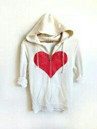 ♥ sweater