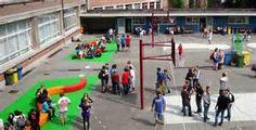 Speelplaats Basisschool - Yahoo Image Search Results