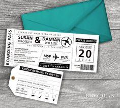 invitacin de embarque destino archivo digital pdf la invitacin de tu evento guardar la fecha vendr en forma de un archivo de 300 ppp de alta