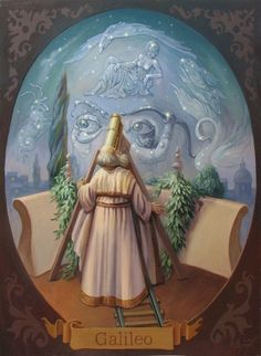 illusions in art Oleg Shuplyak .Push and chose .The artist has repeatedly participated in international exhibitions in America and Britain. But at home his talent appreciated. Since 2000 Oleg Shuplyak is a member of the National Illusion Kunst, Illusion Art, Optical Illusion Paintings, Optical Illusions, Oleg Shuplyak, Hidden Images, Hidden Figures, Renoir, Art Plastique