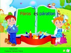 Interaktív játékos feladatok - Matematika 2. osztály Princess Peach, Family Guy, Education, Fictional Characters, Minis, Spain, Organization, Sevilla Spain, Onderwijs