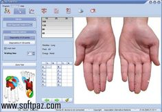 Get the Su Jok Pro software for windows for free download with a direct download link having resume support from Softpaz - https://www.softpaz.com/software/download-su-jok-pro-windows-183178.htm - just click the download button on that page