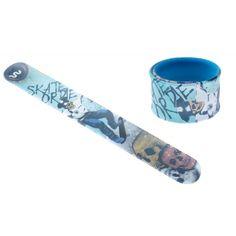 #gift #idea #silicon #bracelet #handmade #surf #fashion #kite #sport #lastwagon #ostatniwagon