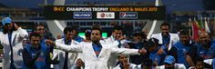 Cricket: Virat Kohli Test captaincy  కోహ్లీ   టెస్ట్ కెప్టె...
