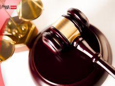 Cumple con la Ley. Usa un audio con sus respectivas licencias. #SpotOnHold  www.spotonhold.com 1-888-957-8088