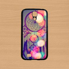 Samsung s4 active case,s3 mini case,s4 mini case,samsung note 3 case,samsung s4 case,samsung note 2 case,galaxy note 3 case,dream catcher. by Doublestarstar, $14.99
